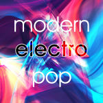 MODERN ELECTRO POP