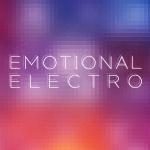 EMOTIONAL ELECTRO