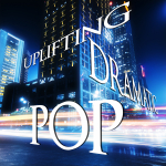 UPLIFTING DRAMATIC POP