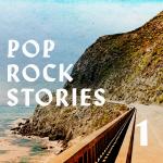 POP ROCK STORIES 1