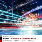 FUTURE SOUNDSCAPES