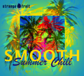 SMOOTH SUMMER CHILL