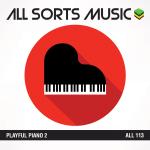 PLAYFUL PIANO 2