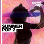 SUMMER POP 2