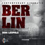 BERLIN - CONTEMPORARY CINEMATIC