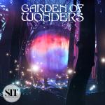 GARDEN OF WONDERS