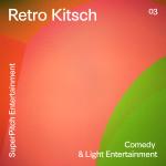 RETRO KITSCH