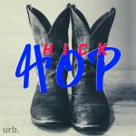 HICK HOP